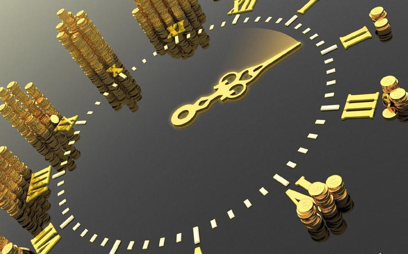 ЮНЭКТ обеспечит платежных агентов оборотными средствами