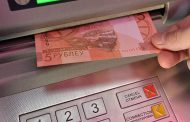 Монетоприемники и купюроприемники для новых дензнаков Белоруссии