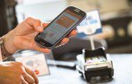 Soft-logic внедрила NFC-сканирование и биометрическое подтверждение операций в электронных кошельках SmartKeeper