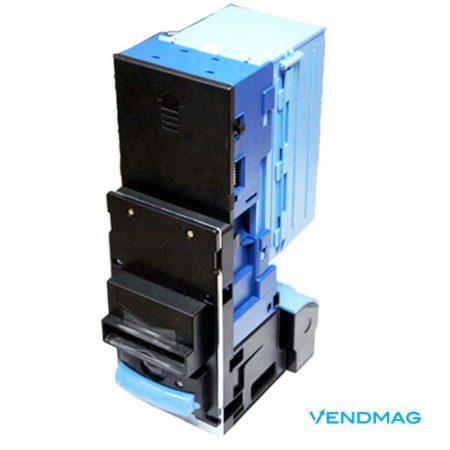 ICT XBA Combo - купюроприемник и принтер, два устройства в одном