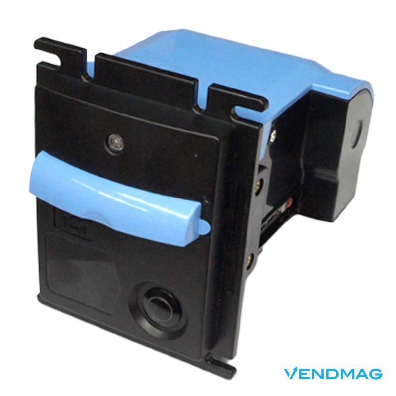 Принтер ICT GP58V с японской термоголовкой