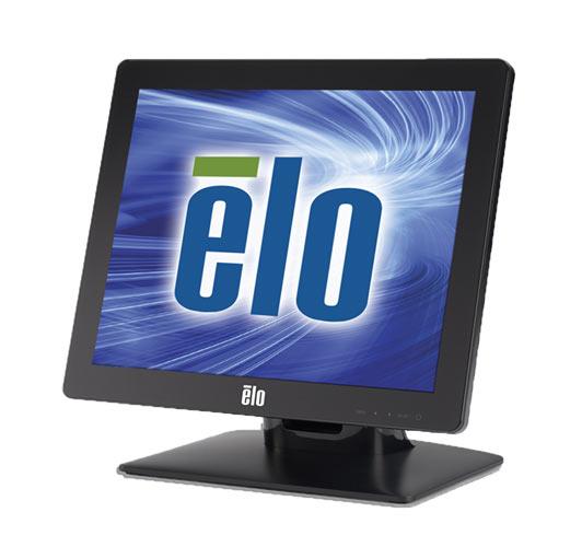 Распродажа POS-мониторов ET1517L