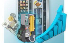 Лайфхаки для вендинга: сокращаем затраты и привлекаем покупателей