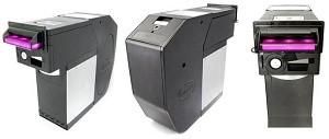 Устройство SmartPayOut: купюроприемник NV 200 + диспенсер купюр