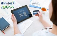 Новинки консорциума iCam Group на Форуме iFin-2017
