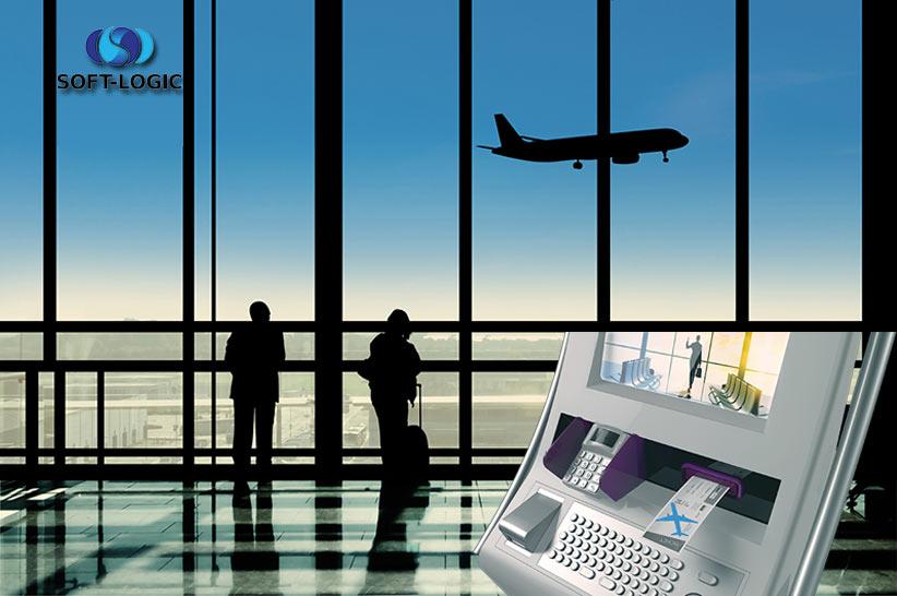 Процесинг Pay-logic поддерживает работу терминалов с диспенсерами Puloon