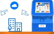 NPS: запущены первые терминалы с online-фискальными регистраторами