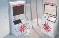 В Минске установят информационные киоски ко II Европейским играм