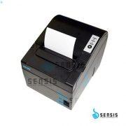 Чековый принтер SNBC U80II для POS-систем и устройств самообслуживания