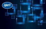 Система CyberFT зарегистрирована в реестре российского ПО
