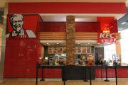 KFC контролирует переход на онлайн-кассы с помощью мобильного приложения от «Первого ОФД»