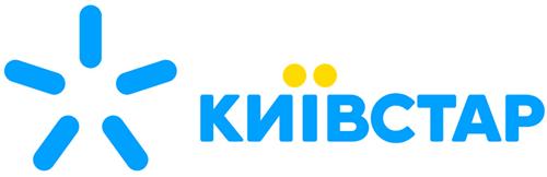 «Киевстар» выбрал процессинг PayLogic