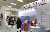 PUNTO PAGO - лидер на рынке приема платежей в Панаме