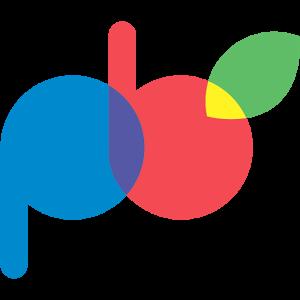 «Payberry Unicorn» приложение для приема платежей со смартфона