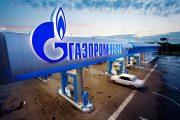Число АЗС самообслуживания «Газпром нефть» достигнет в 2017 году 140 штук