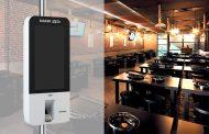 «TouchPlat» начала выпуск киосков самообслуживания для фастфуда и ритейла