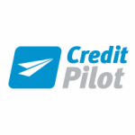 Credit_Pilot