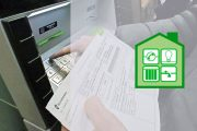 «Социальные платежи» освободят от комиссии