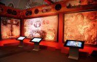 Фонд гуманитарных проектов закупит сенсорные киоски для «исторических парков»