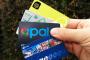 ПО Pay-logic: персонализация смарт-карт при выдаче в устройствах самообслуживания
