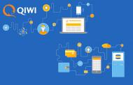 Новые комиссии в QIWI-кошельках подняли выручку компании на 13%