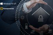 Вопросы безопасности в IT-сфере важны как никогда!