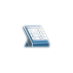 «Автоматическая касса» - электронный кассир на основе ПО «FORPAY»