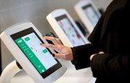 Subway внедряет сенсорные киоски и мобильное приложение, чтобы нивелировать спад продаж