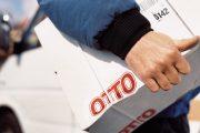 Сервис PickPoint по возврату товаров привлек больше покупателей в интернет-магазин Otto
