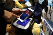 Visa «раздаст» ритейлерам по $10 000 в обмен на отказ от наличных