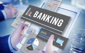 Цифровые банки набирают популярность