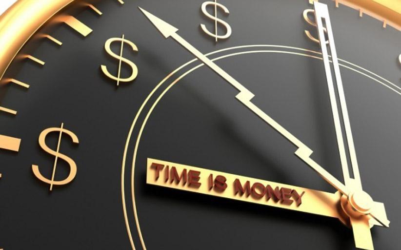 Платежный сервис «Мечта»: 0% за пересчет и сдачу денежных средств