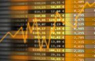 Банк «Открытие» вложил в акции Qiwi 99.5 млн долларов