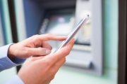 Diebold Nixdorf внедрил решение Samsung Pay для снятия денег в банкоматах Rakbank