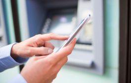Играть в автоматы на реальные деньги онлайн