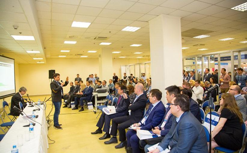Организаторы «ВБА 2017» опубликовали деловую программу