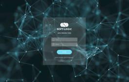 Soft-logic выпустила новую версию ПО «Фискальный сервер»