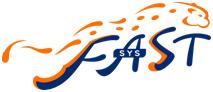 Программный комплекс «ALLVEND» работает на платформе FastSYS