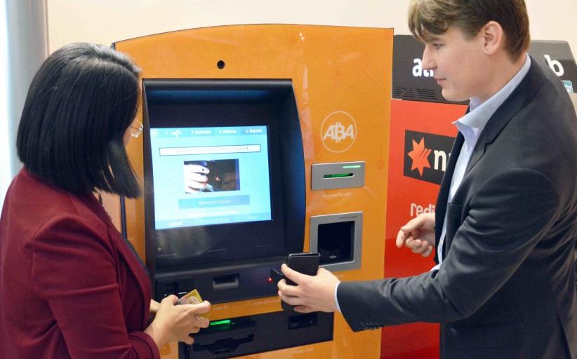 Вышла новая версия ПО Pay-logic для покупки и продажи криптовалюты