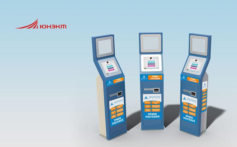 Юнэкт предложил платежным агентам 0% на сотовые платежи