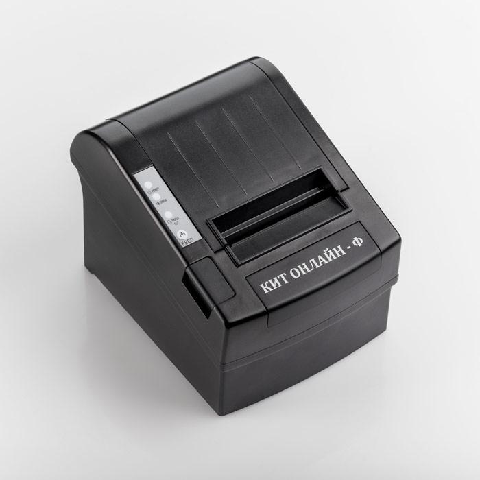 Фискальный принтер «КИТ ОНЛАЙН-Ф»