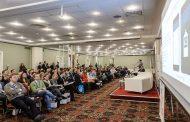 Объявлена программа Форума iFin-2018 «Электронные финансовые услуги и технологии»