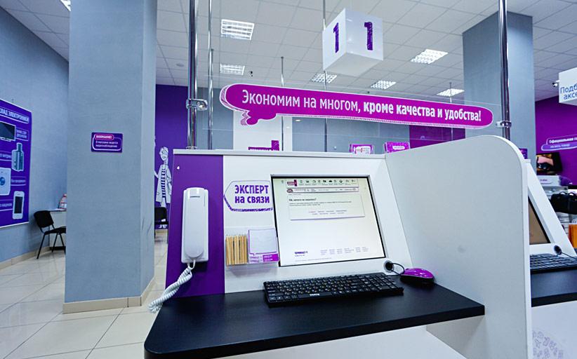 Как выбрать терминал самообслуживания?