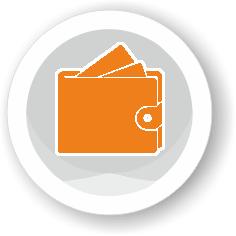 Кредитоматы (терминалы микрозаймов)