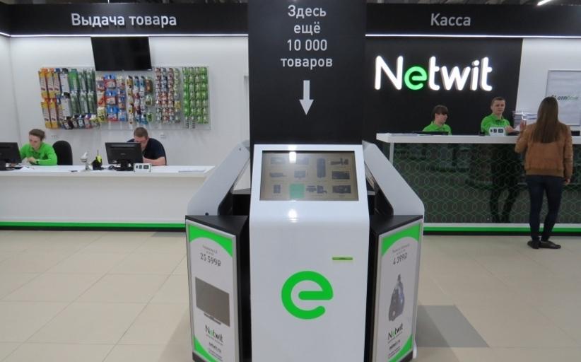 Автоматизация торговли: кому и для чего нужен электронный кассир?