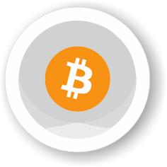 Криптоматы - терминалы торговли криптовалютой