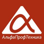 «АльфаПрофТехника»: производство систем самообслуживания