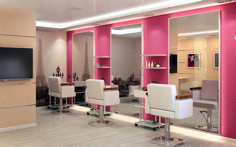 Как автоматизировать расчеты в парикмахерских / салонах красоты