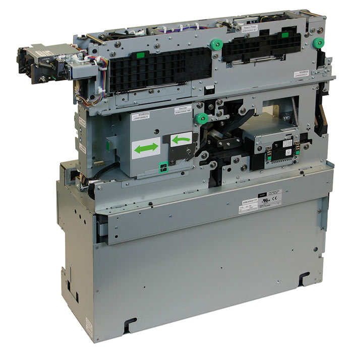 Депозитный модуль Glory UD-700