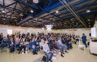 Подготовка к Форуму ВБА-2018 вступила в активную фазу